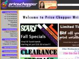Browse Price Chopper Wristbands
