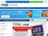 Pcm.com Coupon Codes
