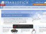 Browse Pearlotica
