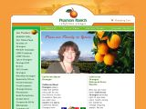 Browse Pearson Ranch