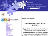 Pecs4autism.com Coupon Codes