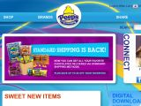 Peeps And Company™ Coupon Codes