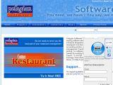 Browse Pelagian Softwares