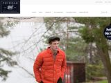 Browse Penfield