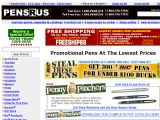 Browse Pensrus