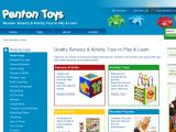 Browse Penton Toys