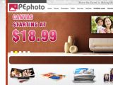 Browse PEphoto