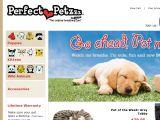Browse Perfect Petzzz