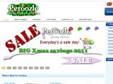 Browse Peroozle