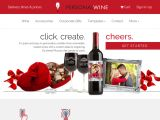Browse Personal Wine