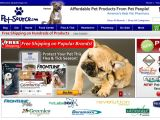 Pet-Source Coupon Codes