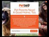 Browse Pet360