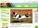 Petcarechoice.com Coupon Codes