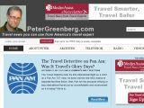 Petergreenberg.com Coupon Codes
