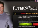Peternorth.com Coupon Codes