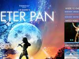 Peterpantheshow.com Coupon Codes