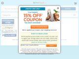 Browse TABcom, LLC