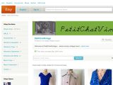 Petitchatvintage Coupon Codes