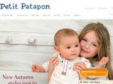 Browse Petit Patapon