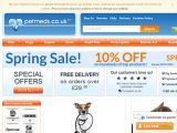 Petmeds.co.uk Coupon Codes