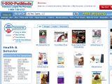 Browse Petmeds