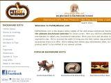 Browse Pet My Wiener