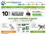Browse Petnetdirect