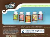 Browse Pet Pals Vitamins