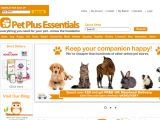Petplusessentialsltd.co.uk Coupon Codes