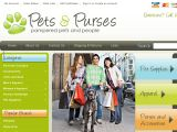 Pets And Purses Coupon Codes