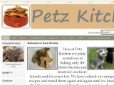 Petzkitchen.co.uk Coupon Codes
