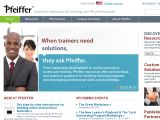 Browse Pfeiffer