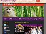 Browse Phoenix Zoo