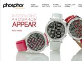 Phosphorwatches.com Coupon Codes