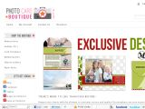 Photo Card Boutique Coupon Codes