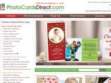 Photocardsdirect.com Coupon Codes
