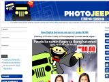 Browse Photojeepney
