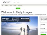 Browse Photolibrary