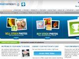Browse Photostockplus
