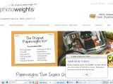 Browse PhotoWeights