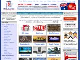 Browse Picturestore