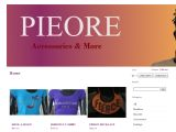 Browse
