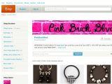 Pinkbrickblvd Coupon Codes