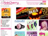 Pinkcherry.ca Coupon Codes