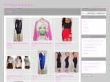 Pinklaceboutique Coupon Codes