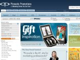 Browse Pinnacle Promotions