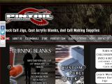 Pintailwaterfowl.com Coupon Codes