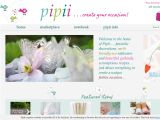 Pipii.co.uk Coupon Codes