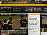 Browse Pittsburgh Pirates