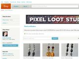Pixellootstudios Coupon Codes
